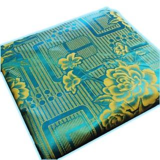Áo nệm Gấp 3 vải gấm Valize 4d8cfaa7d3442115231f1996ecc9555f tn