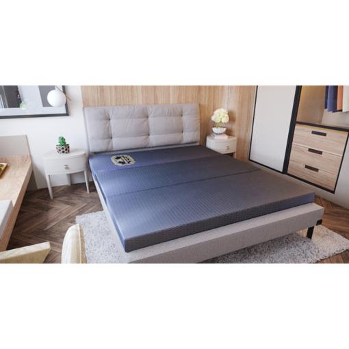 Nệm bông ép Eufiber Comfort - Kim Cương Eufiber Comfort Kim Cuong 2