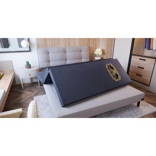 Nệm bông ép Eufiber Comfort - Kim Cương Eufiber Comfort Kim Cuong 4