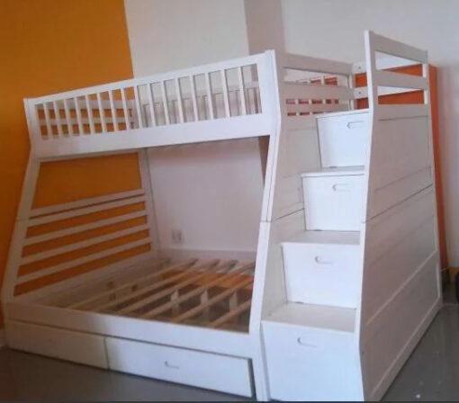 [Khách sạn] Giường tầng BF 192HK bf 192 1