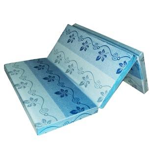 Áo nệm Gấp 3 vải gấm Valize fd95c1311defa57f95550b12348f2250 tn
