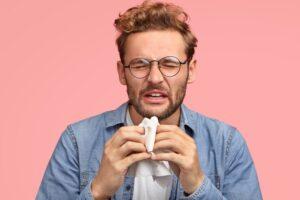 5+ Cách Điều Trị Cảm Lạnh Đơn Giản Tại Nhà Achoo