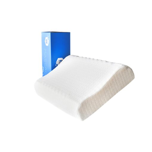 Gối cao su đóng hộp xuất khẩu - Massage A Slide2 6