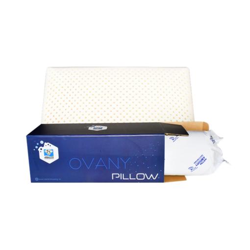 Gối cao su đóng hộp xuất khẩu Ovany Slide3 8